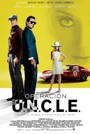 operacion uncle