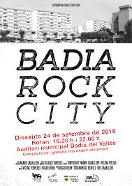 badia rock city