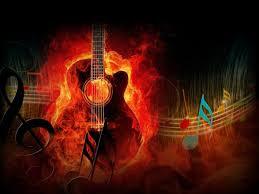 Musica i lletres