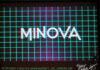 Logo Minova